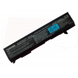 Bateria Toshiba PA3399U PA3400U PA3478U Original