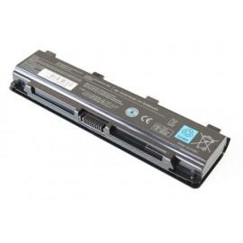 Bateria Toshiba PA5023U-1BRS PA5024U-1BRS, PA5025U-1BRS, PA5026U-1BRS