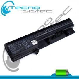 Bateria Dell Vostro 3300 3350 Original 50TKN