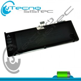 "Bateria Apple A1382 9cell A1286 i7 15"" original"