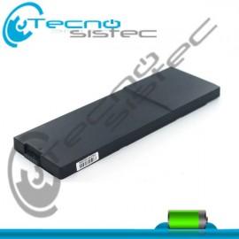 Bateria Sony VGP-BPS24 Original