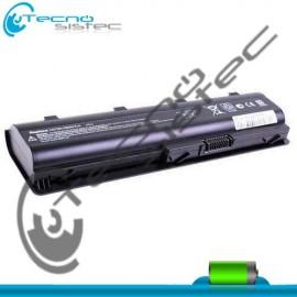 Bateria HP Compaq CQ42 G42 G62 CQ56 DV6 6 Cell. MU06