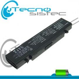 Bateria Samsung Q318 R510 R468 R710 6cell.