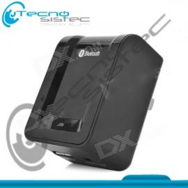 Receptor Bluetooth de Audio AUX a la Corriente