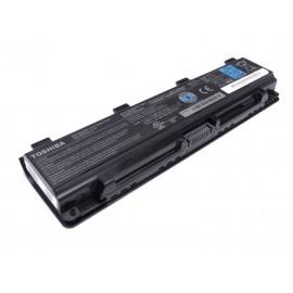 Bateria Toshiba PA5109U Original