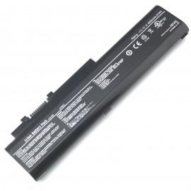 Bateria ASUS N50 N51 SERIES A32-N50 A33-N50