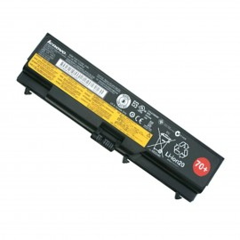 Bateria Lenovo T420 T430 THINKPAD 70+