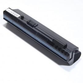 Bateria Acer Aspire One UM08A32 UM08A31 6 CELDAS