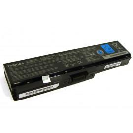 Bateria Toshiba PA3634U PA3818U Original