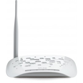 Access Point TP-LINK 150M TL-WA701ND(ES)