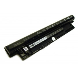Bateria Dell Inspiron 15 15R 17 17R MR90Y Original