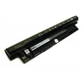 Bateria Dell Inspiron 15 15R 17 17R MR90Y Original