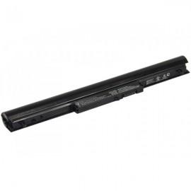 Bateria HP Sleekbook Original Hstnn-yb4d TPN Q113