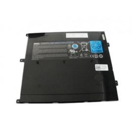 Bateria Dell Vostro V13 V13Z V130 V1300 Original