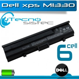 Bateria Dell XPS 1330 M1330 6cell