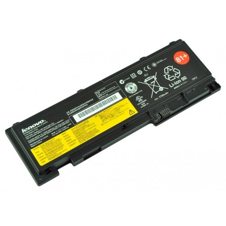 Bateria Lenovo Thinkpad T430s T430si Original