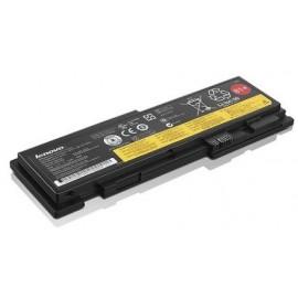 Bateria Lenovo Thinkpad T430s T430si T420s