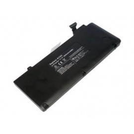 Bateria Apple A1322 Alternativa (2010 Version)