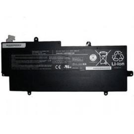 Bateria Toshiba Portege Z830 Ultrabook PA5013U alt