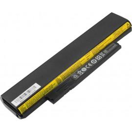 Bateria Lenovo Thinkpad Edge E120 X121e Alter.