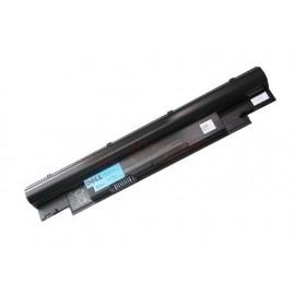 Bateria Dell Vostro V131 Inspiron 13Z N311z 14Z