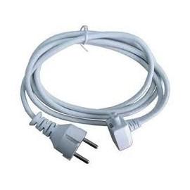 Cable de poder Original 1.8MT Conexión EU