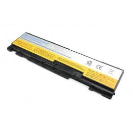 Bateria Lenovo ThinkPad T400s T400si Alternativa