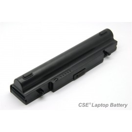 Bateria Samsung Q318 R510 R468 R710 9 Celdas alt.