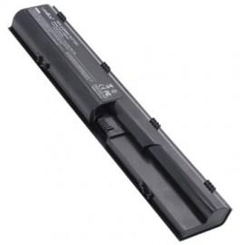 Bateria HP Probook 4431s 4530s 4436s Alternativa
