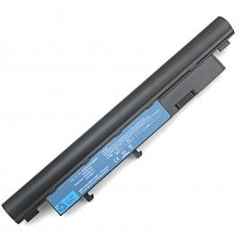 Bateria Acer Aspire Timeline 3810 4810 As09d34 Alt