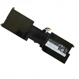 Bateria Lenovo Thinkpad X1