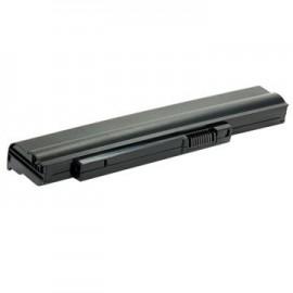 Bateria Acer Extensa 5635 Packard Bell NJ31
