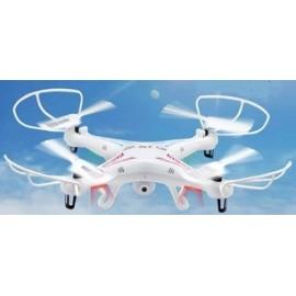 Dron camara HD Modelo ZL789238 40CM