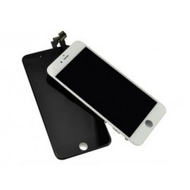 "Pantalla Iphone 6 lcd screen 4.7"" half-ori"