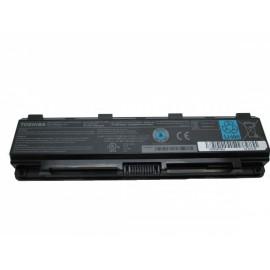 Bateria Toshiba PA5024U Original