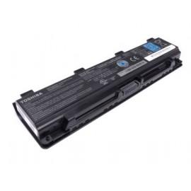 Bateria Toshiba PA5024U