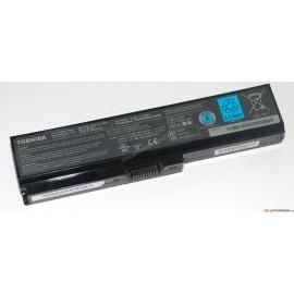 Bateria Toshiba PA3817U Original