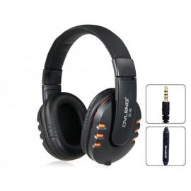 Audifono Ovleng OV-X4