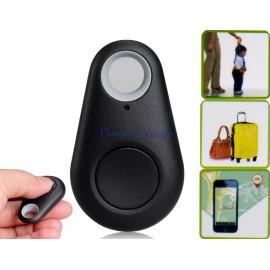 ITAG Llavero antiperdida Bluetooth