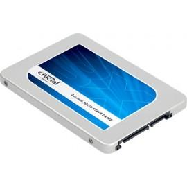 Disco Duro SSD Crucial BX200 2.5 480GB