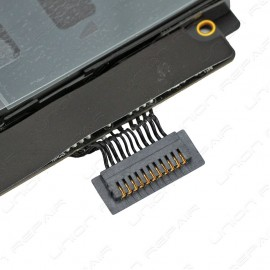 Bateria Apple A1417 Macbook Pro Retina 15