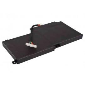 Bateria Toshiba PA5107U,PA5107U-1BRS