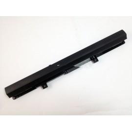 Bateria Para Toshiba PA5184U-1BRS PA5185U-1BRS PA5186U-1BRS PA5195U-1BRS