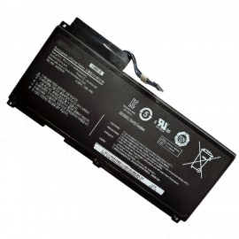 Bateria Para Samsung AA-PN3VC6B, AA-PN3NC6F