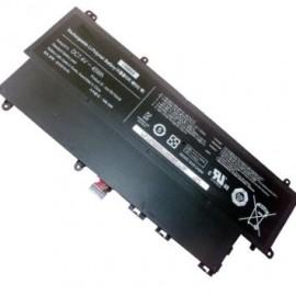 Bateria Para Samsung AA-PBYN4AB,AA-PLWN4AB