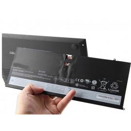 Bateria Para Lenovo Thinkpad X1 CARBON