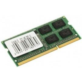 Memoria 4GB (MacBook Pro - Mac mini - iMac) PC3-12800