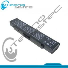 Bateria Sony Vaio VGP-BPL2, VGP-BPS2
