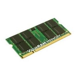 MEMORIA PC2-5300 2GB ( MACBOOK - MAC MINI )