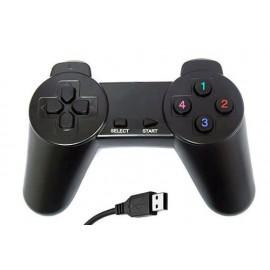 Joystick USB-208 Para PC